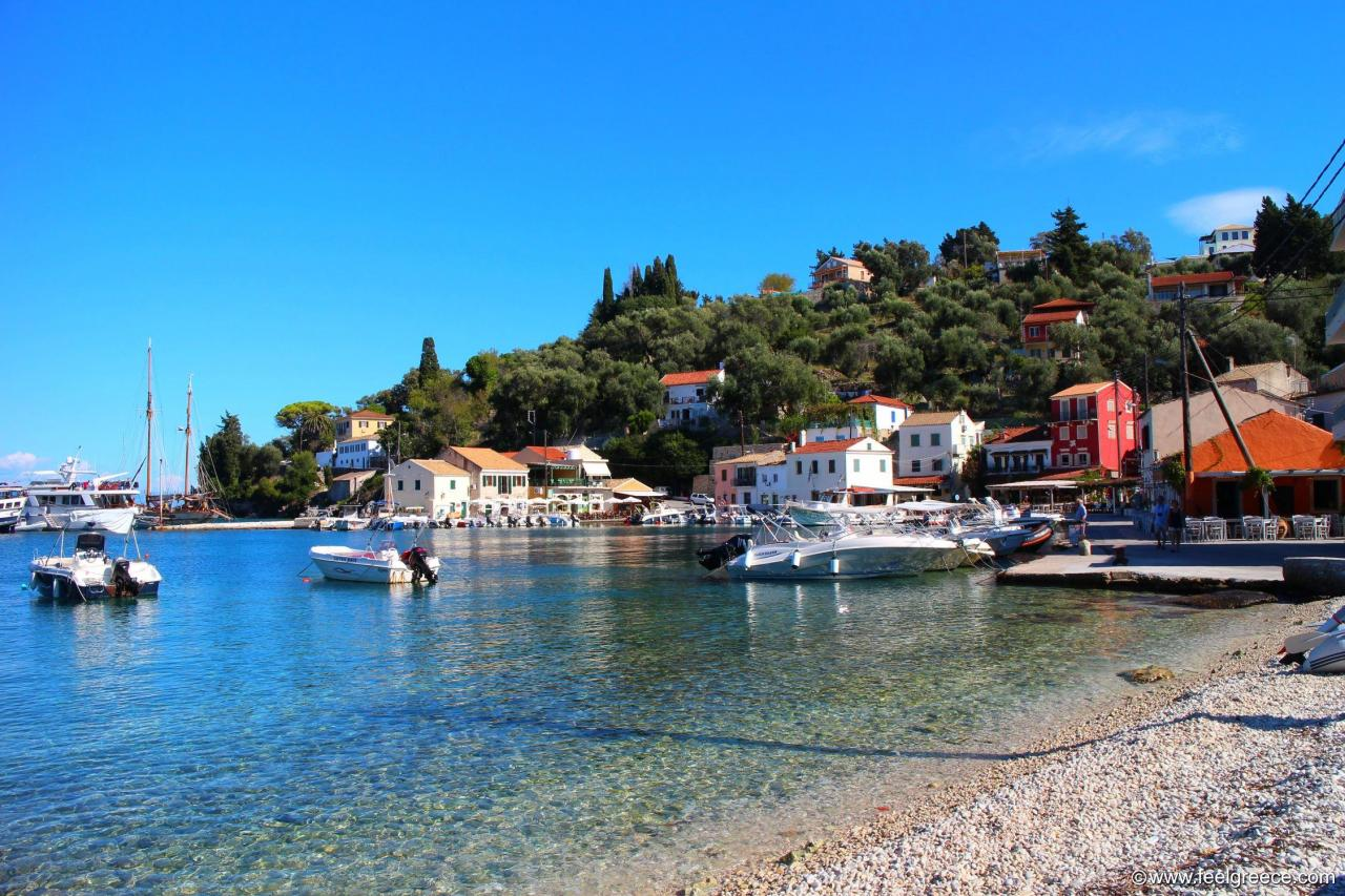sea longos paxos - photo #2